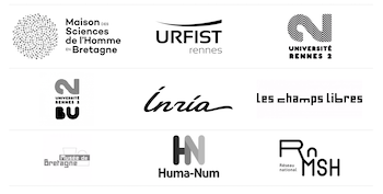 Humanistica2021Logos_copie.png