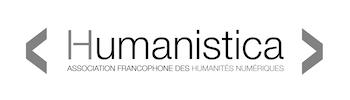 humanistica_logo_nb_copie_2.png